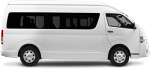 Cancun Private Transportation